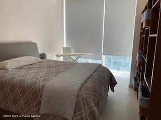 Departamento Distrito Federal>Miguel Hidalgo>Ampliacion Granada - Renta:35.000 Pesos - codigo: 21-3668