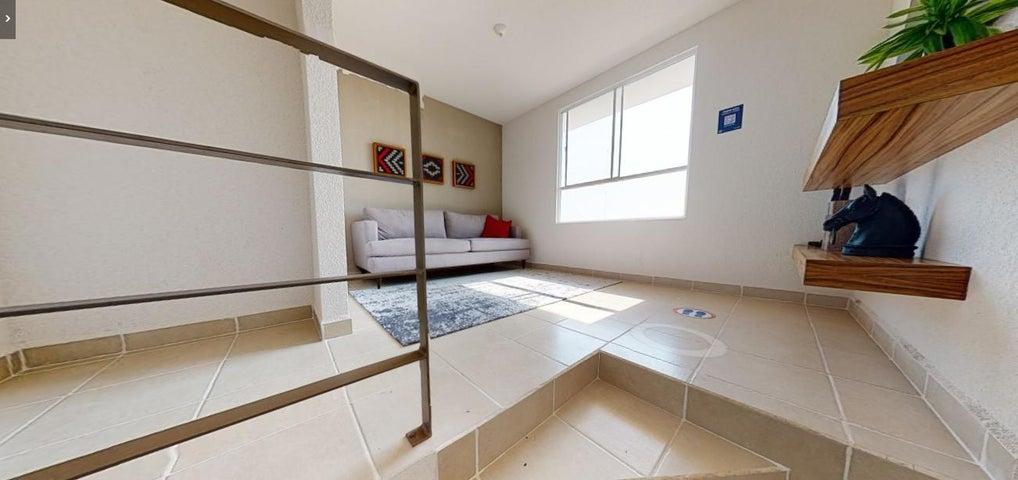 Casa Morelos>Ayala Morelos>Tlayecac - Venta:1.346.000 Pesos - codigo: 21-3676