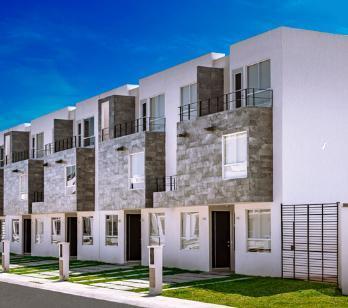 Casa Puebla>Cuautlancingo>Nueva Alemania - Venta:1.427.000 Pesos - codigo: 21-3679