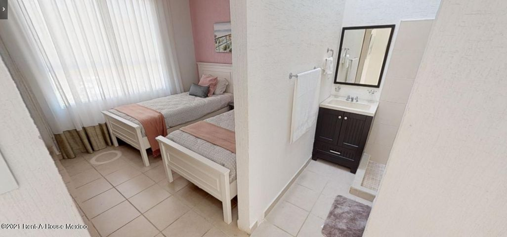 Casa Quintana Roo>Playa Del Carmen>Villas Del Sol - Venta:979.200 Pesos - codigo: 21-3683