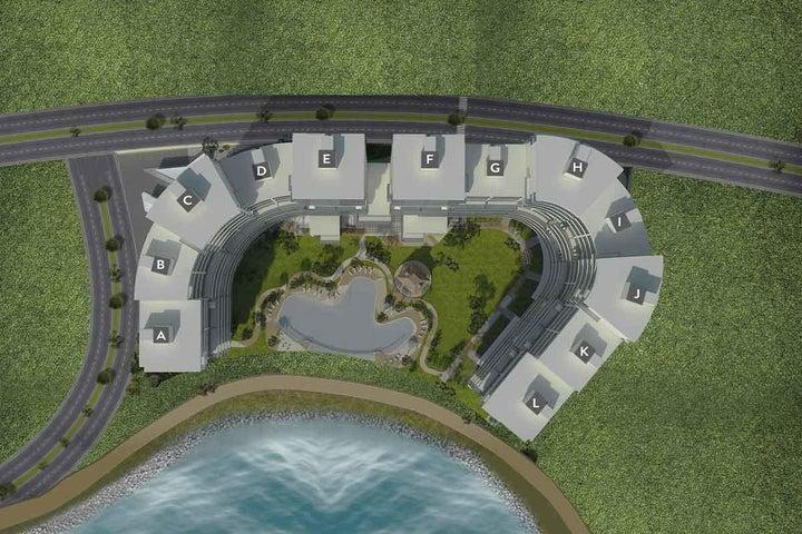 Departamento Yucatan>Merida>Temozon Norte - Venta:5.214.000 Pesos - codigo: 21-3698