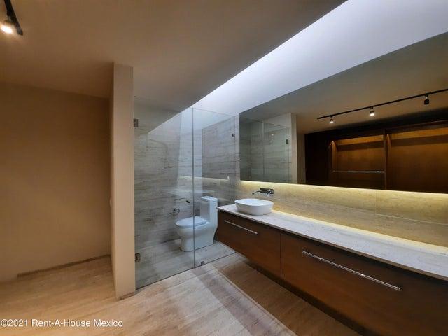 Casa Queretaro>El Marques>Zibata - Venta:7.500.000 Pesos - codigo: 21-3687