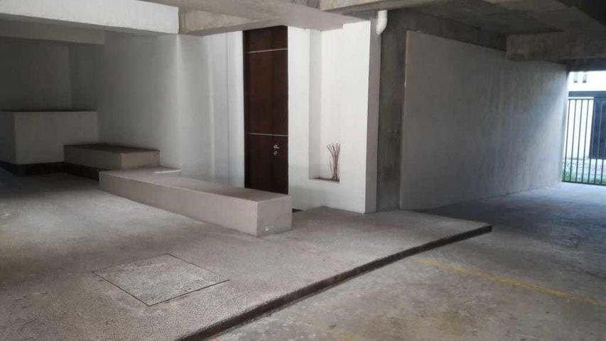 Departamento Distrito Federal>Iztapalapa>Peraje San Juan - Venta:1.530.000 Pesos - codigo: 21-3702