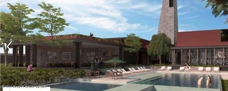 Departamento Guanajuato>San Miguel Allende>La Lejona - Venta:3.600.000 Pesos - codigo: 21-3748