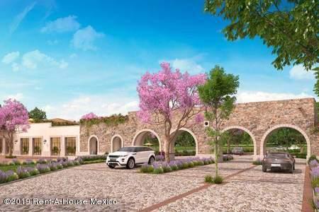 Departamento Guanajuato>San Miguel Allende>La Lejona - Venta:4.000.000 Pesos - codigo: 21-3750