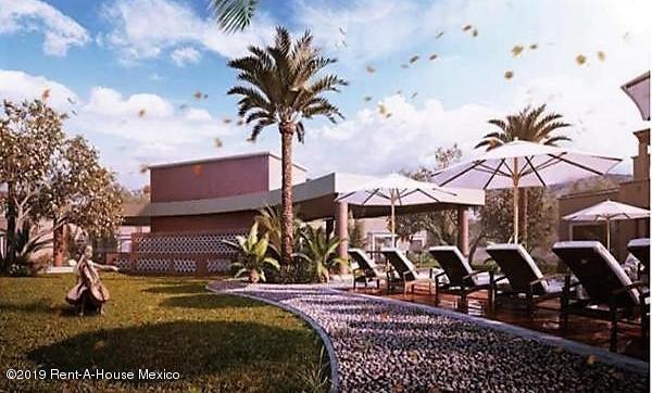 Departamento Guanajuato>San Miguel Allende>La Lejona - Venta:4.500.000 Pesos - codigo: 21-3752