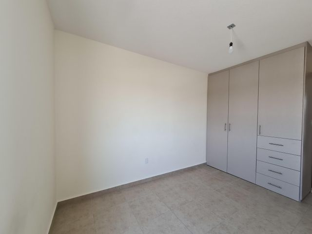 Casa Queretaro>Queretaro>El Refugio - Renta:12.500 Pesos - codigo: 21-3755