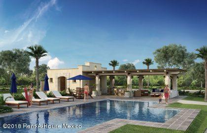 Casa Guanajuato>San Miguel Allende>Zirandaro - Venta:3.800.000 Pesos - codigo: 21-3759