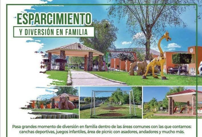 Departamento Michoacan>Tarimbaro>Cuitzillo Chico De Buenavista - Venta:570.000 Pesos - codigo: 21-3785