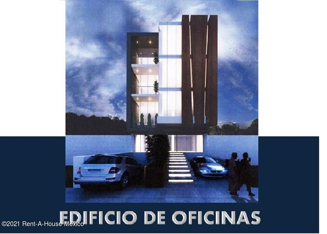 Oficina Hidalgo>Pachuca de Soto>Zona Plateada - Renta:30.000 Pesos - codigo: 21-3815