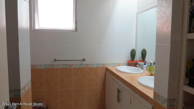 Casa Queretaro>Queretaro>Juriquilla - Venta:7.990.000 Pesos - codigo: 21-3823