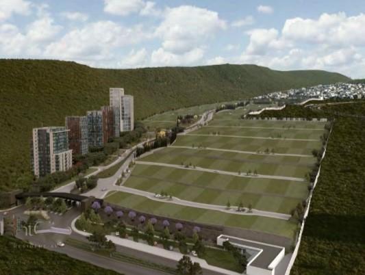 Terreno Queretaro>Queretaro>Centro Sur - Venta:5.216.531 Pesos - codigo: 21-3839