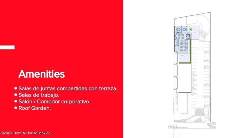 Local Comercial Queretaro>Queretaro>Jurica - Venta:2.700.000 Pesos - codigo: 21-3841