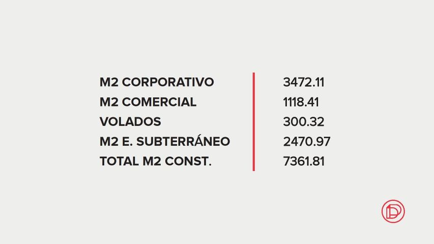 Oficina Queretaro>Queretaro>Jurica - Venta:2.652.515 Pesos - codigo: 21-3847