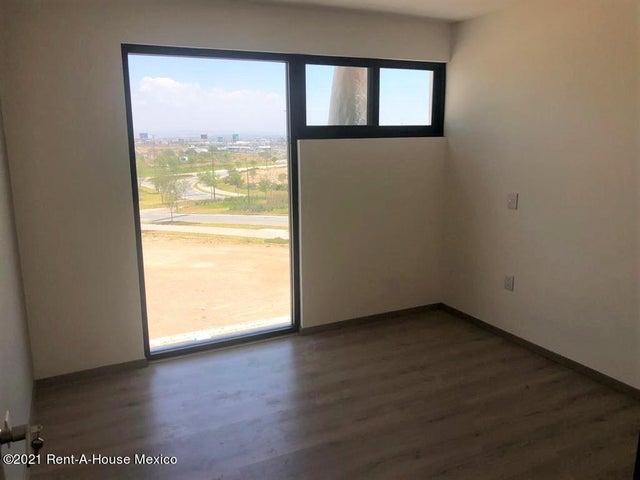Casa Queretaro>El Marques>Capital Sur - Venta:2.250.000 Pesos - codigo: 21-3848