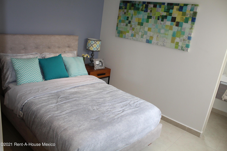Casa Queretaro>Queretaro>El Mirador - Venta:2.650.000 Pesos - codigo: 21-3861