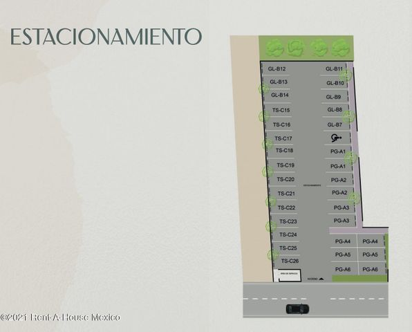 Departamento Yucatan>Merida>Puerto Progreso - Venta:1.527.500 Pesos - codigo: 21-3910