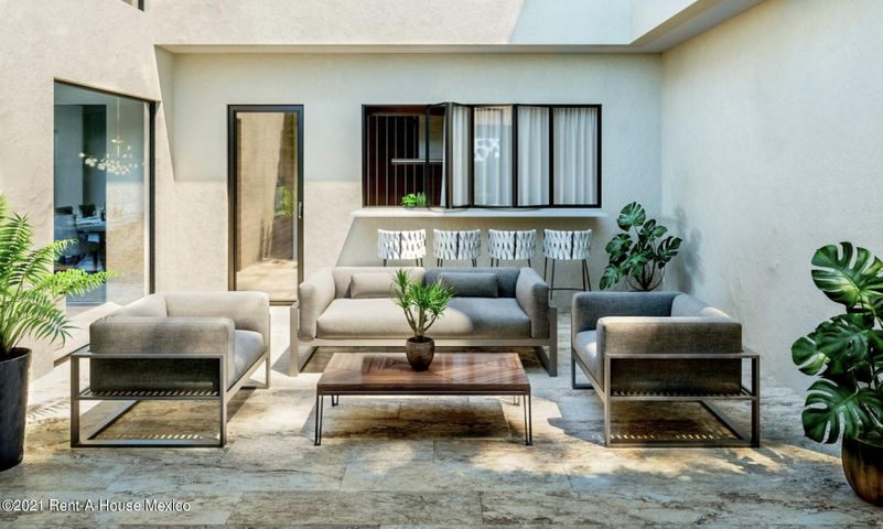 Casa Queretaro>Queretaro>Altozano - Venta:6.933.000 Pesos - codigo: 21-3930