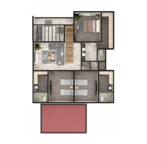 Casa Queretaro>Queretaro>Altozano - Venta:6.751.650 Pesos - codigo: 21-3933