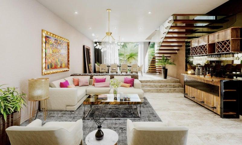Casa Queretaro>Queretaro>Altozano - Venta:6.752.225 Pesos - codigo: 21-3934