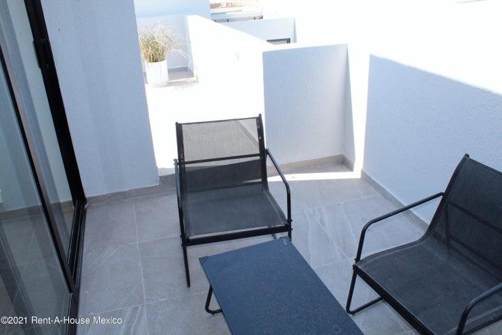 Casa Queretaro>Queretaro>Altos de Juriquilla - Venta:4.033.000 Pesos - codigo: 21-3947