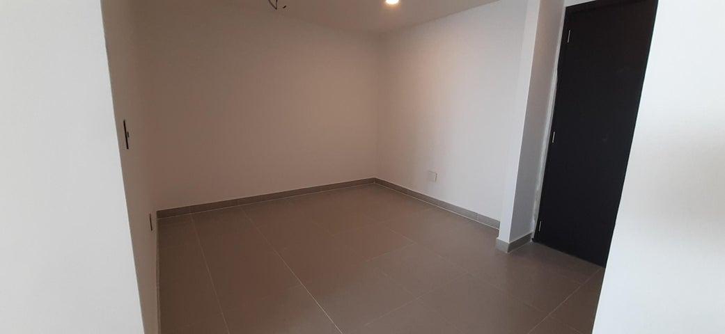 Departamento Distrito Federal>Benito Juárez>Portales - Venta:3.403.534 Pesos - codigo: 21-3993