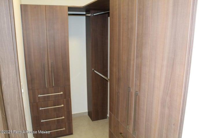 Casa Queretaro>El Marques>Zakia - Venta:1.905.000 Pesos - codigo: 21-4023