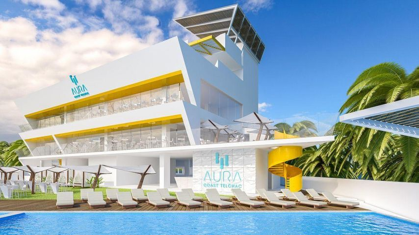 Departamento Yucatan>Telchac Puerto>Telchac Puerto - Venta:5.780.488 Pesos - codigo: 21-4043