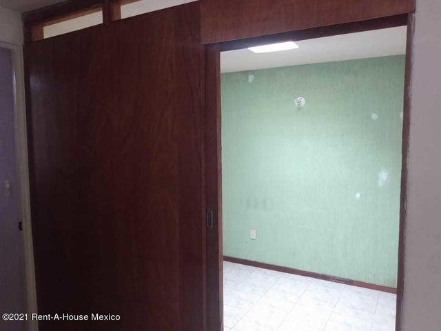 Casa Hidalgo>Pachuca de Soto>El Venado - Venta:870.000 Pesos - codigo: 21-4053