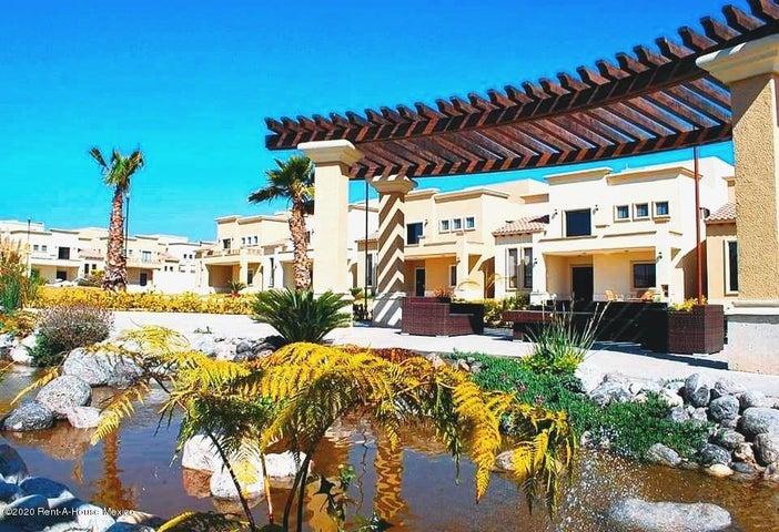 Casa Hidalgo>Pachuca de Soto>Zona Plateada - Venta:2.550.000 Pesos - codigo: 21-4054