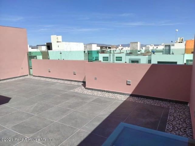 Casa Hidalgo>Pachuca de Soto>Mineral del Oro - Venta:2.835.000 Pesos - codigo: 21-4067
