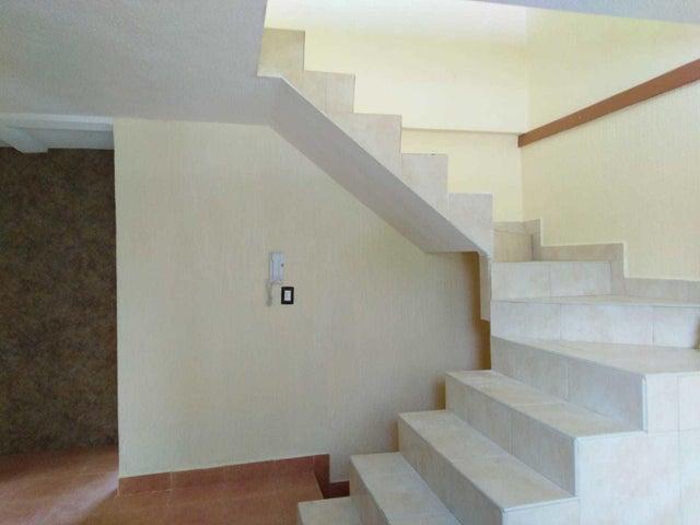 Casa Hidalgo>Pachuca de Soto>Plutarco Elias Calles - Renta:13.000 Pesos - codigo: 21-4069