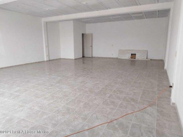 Local Comercial Hidalgo>Pachuca de Soto>Santa Matilde - Renta:10.000 Pesos - codigo: 21-4070