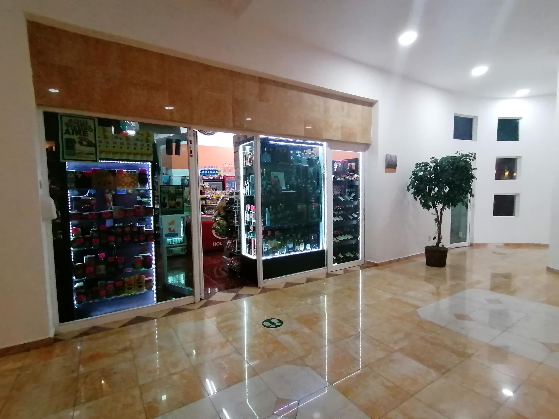 Departamento Estado de Mexico>Huixquilucan>Jesus del Monte - Renta:24.000 Pesos - codigo: 21-4074