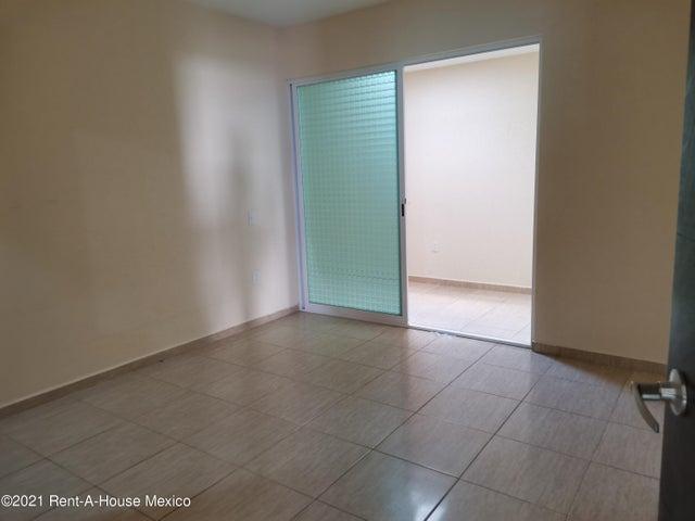 Departamento Queretaro>Queretaro>El Mirador - Venta:1.525.000 Pesos - codigo: 21-3188