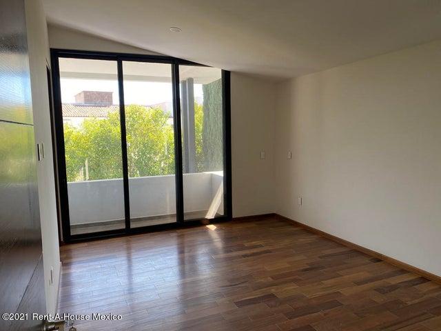 Casa Queretaro>Queretaro>El Campanario - Venta:19.990.000 Pesos - codigo: 21-139