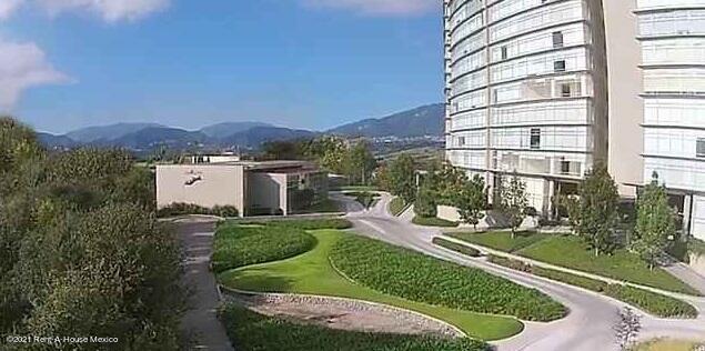 Departamento Estado de Mexico>Huixquilucan>Bosque Real - Venta:8.600.000 Pesos - codigo: 21-4163