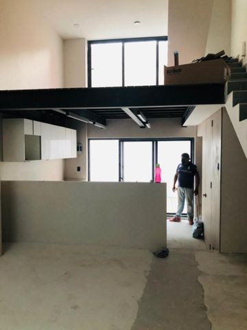Casa Distrito Federal>Cuauhtémoc>Roma Sur - Venta:8.229.770 Pesos - codigo: 21-4229
