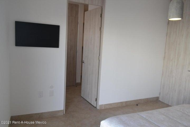 Casa Queretaro>Queretaro>El Refugio - Venta:3.363.310 Pesos - codigo: 21-4321