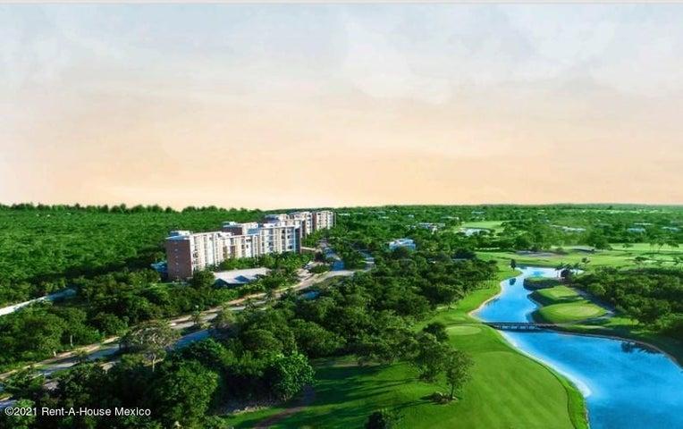 Departamento Yucatan>Merida>Puerto Progreso - Venta:9.629.883 Pesos - codigo: 21-4547
