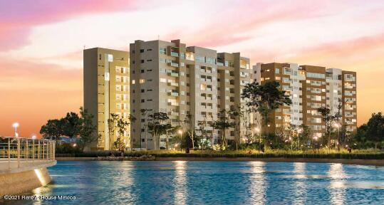 Departamento Yucatan>Merida>Via Montejo - Venta:3.970.655 Pesos - codigo: 21-4559