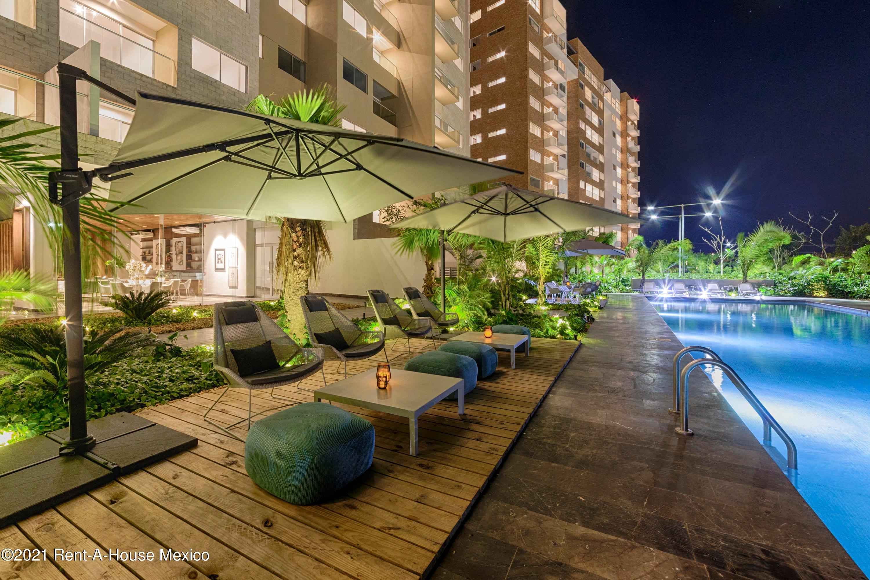 Departamento Yucatan>Merida>Via Montejo - Venta:5.065.286 Pesos - codigo: 21-4558