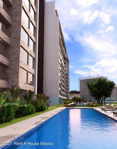 Departamento Yucatan>Merida>Via Montejo - Venta:5.999.400 Pesos - codigo: 21-4562