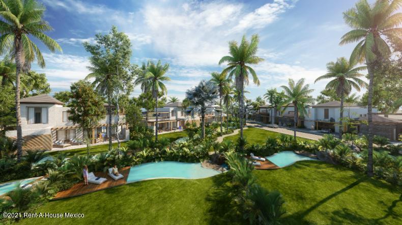 Casa Yucatan>Merida>Yucatan Country Club - Venta:10.561.867 Pesos - codigo: 21-4554
