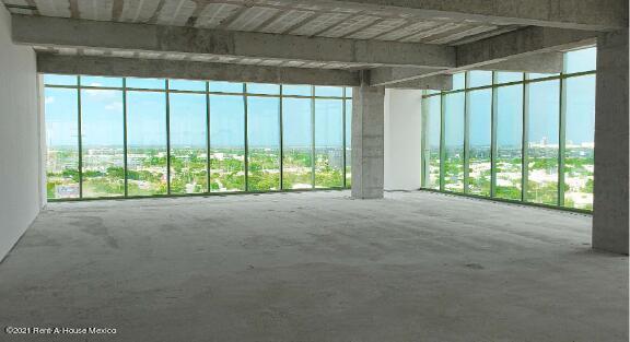 Oficina Yucatan>Merida>Via Montejo - Venta:2.172.576 Pesos - codigo: 21-4560