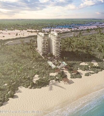 Departamento Yucatan>Dzemul>Dzemul - Venta:5.750.000 Pesos - codigo: 21-4587