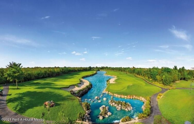 Casa Yucatan>Merida>Real Montejo - Venta:11.260.824 Pesos - codigo: 21-4592