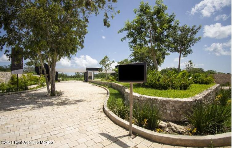 Terreno Yucatan>Progreso>Misnebalam - Venta:950.111 Pesos - codigo: 21-4644