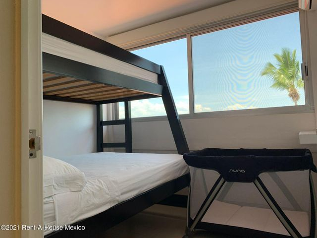 Casa Morelos>Jojutla>Tequesquitengo - Venta:3.300.000 Pesos - codigo: 21-4714