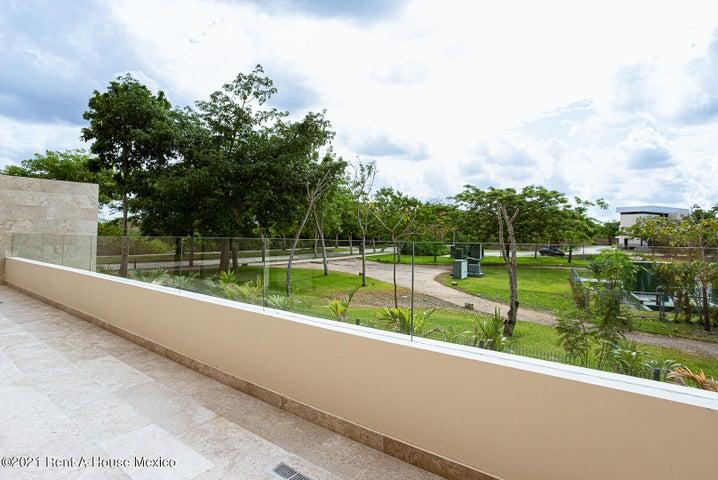 Departamento Yucatan>Merida>Cabo Norte - Venta:5.500.000 Pesos - codigo: 21-4727